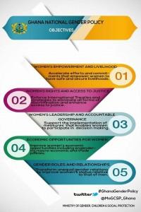 infograph-17