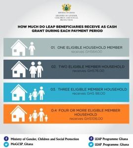infograph-3
